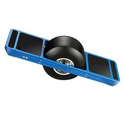 skate-one-wheel