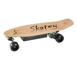 skatey-skateboard-electrique